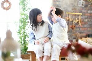 20180112(1)fukai azusa&mizuki_054 (1)